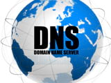 How to change DNS Windows XP, help on Facebook blocked