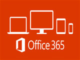 How to cancel your Office 365 subscription and get a refund