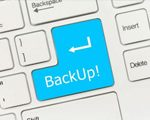 How to back up AutoCAD files automatically