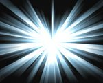 How to Create a Light Beam Effect in Photoshop