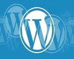 How to edit Media files, images in WordPress
