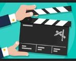 8 simple tips for more professional video editing