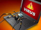 How to scan for viruses online without using software