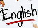 Summer English learning addresses from grades 1 to 12