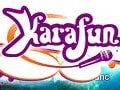 Instructions for using and installing Karafun Player