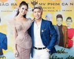 Musical movie Thuong did not say love does not dare, Akira Phan