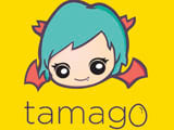 How to use Tamago on computers and laptops