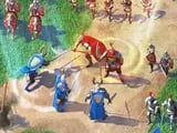 Top best empire game
