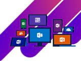 Activation Instructions, Active Microsoft Office 2016 Professional Plus free