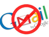 How to use Google Drive and Google services without Gmail