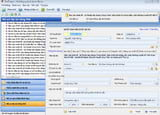 Top best investment management software