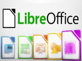 How to format tabs in LibreOffice