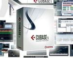 How to install and use Cubase on your computer