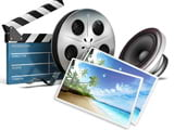 Top best professional video making software for computers