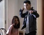 Soundtrack Song underground 2, Unwilling bodyguards, Ung Hoang Phuc