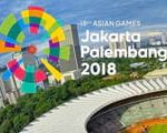 How to Fake IP Indonesia on Coc Coc, Chrome to watch Asian Games
