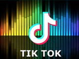 How to use Tik Tok on a computer?