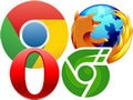 Restore recently closed tabs in Chrome, Firefox, Opera and Safari on Mac