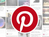 How to log in Pinterest
