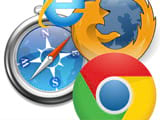 Top lightest web browser for PC and Mobile