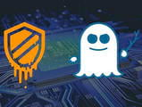 What are Meltdown and Specter vulnerabilities?