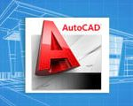 Instructions for copying images from AutoCAD to Word and Excel