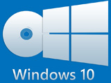 Summary of links to download ISO Windows 10 October 2018 Version 1809