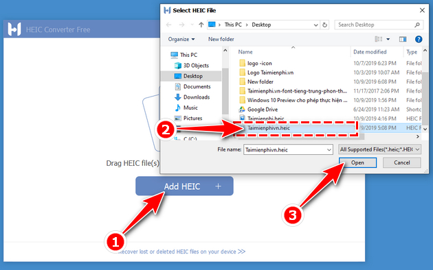 4 ways to convert heic to jpg png 10