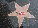 Tips to watch Hollywood movies on Youtube for Vietnamese