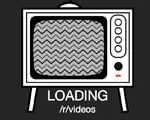 Instructions on how to download videos on Reddit
