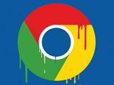 Instructions to turn off automatic sign in Google on Chrome