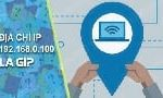 What is the IP address 192.168.0.100?