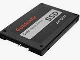What is a bad block? How to check and fix errors on SSDs