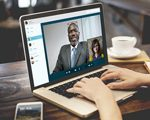 How to record a video call on Skype
