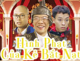 Penalty New Year Comedy For Bullies, Trung Ruoi