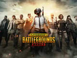 Instructions for playing PUBG Mobile on your computer with Droid4X