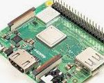 How to use the Raspberry Pi