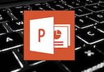 Keyboard shortcuts for PowerPoint 2016