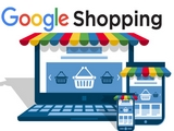 What is Google Shopping? Online sales need to know this