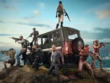 How to uninstall PUBG Mobile VNG on Tencent Gaming Buddy