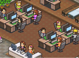 Top best business game