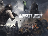How to survive playing Zombie Darkest Night in PUBG Mobile