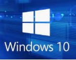 How to change notifications on the Windows 10 login screen