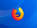 How to turn off the latest Firefox Update