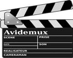 How to compress videos in Avidemux, Compress Video