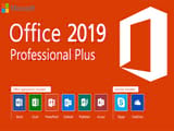 How to change languages ​​in Office 2019