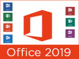 How to install Vietnamese for Office 2019