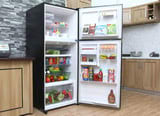 Instructions for fixing leaky refrigerator seals at home help save electricity