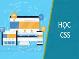 Learning CSS for newbies