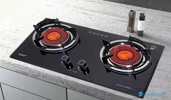 Which gas stove is the best choice